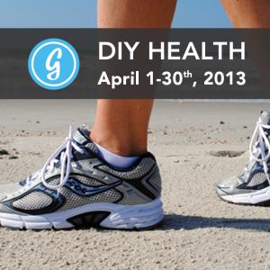 diy-health