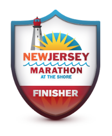 NJM Finisher